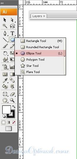 01-elipse_tool