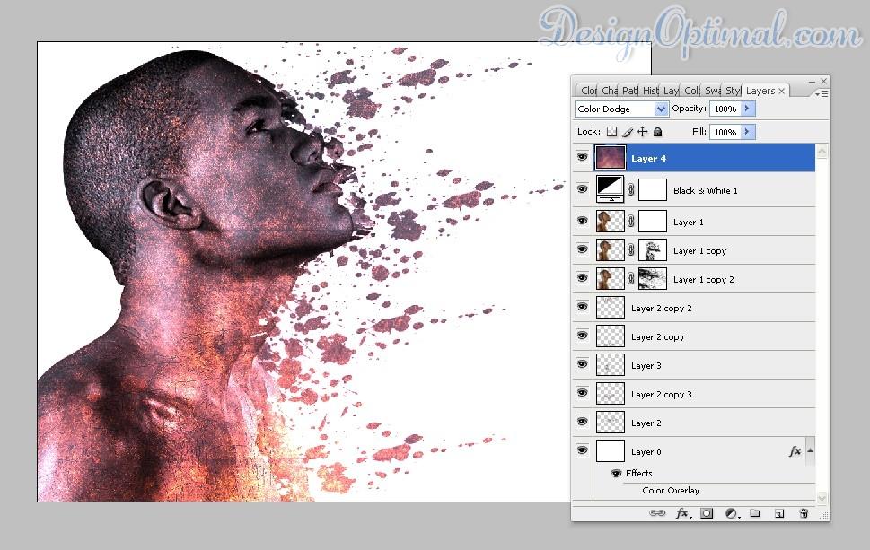 adding-the-top-texture-colour_dodge