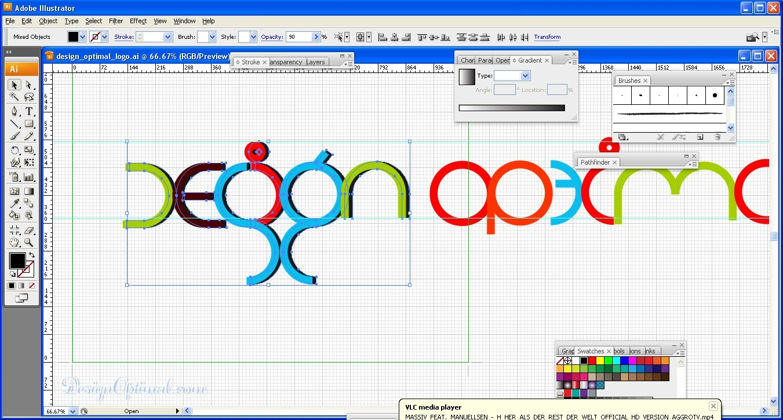 student adobe software