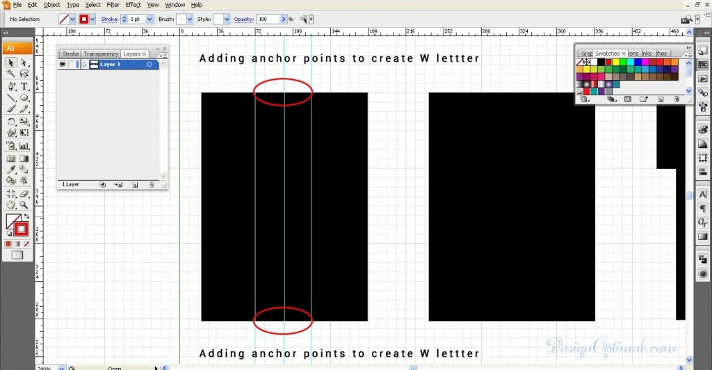 Pic_03_making_W_letter_02 (click to zoom image)