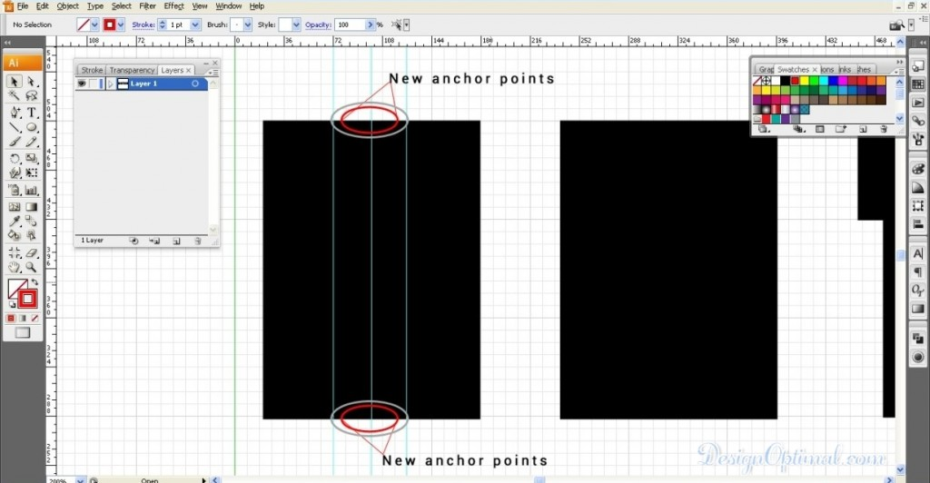 Pic_04_adding-new_ancor-points (click to zoom image)