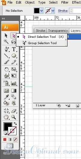Pic_05_direct-selection_tool (click to zoom image)