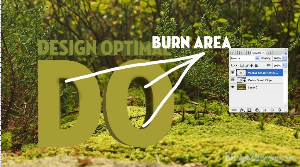 07_burn_Area (click to zoom image)
