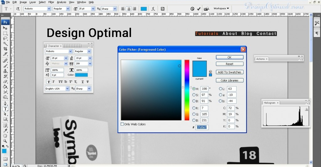 07_adding-color_to_the_navigation (click to zoom image)