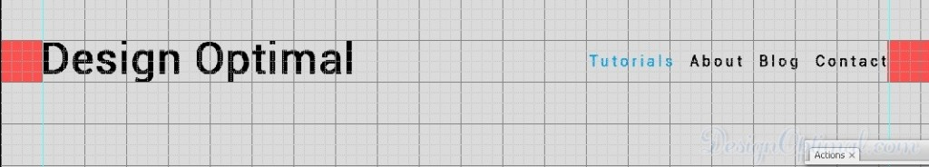 08_main_navigation (click to zoom image)
