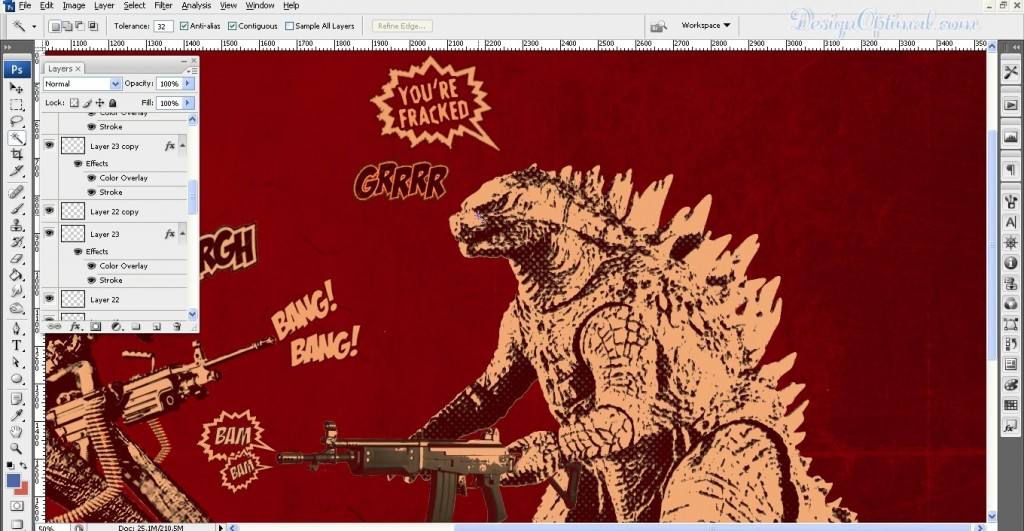 screen_12_godzilla _sounds (click to zoom image)