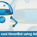 How to Create a Cool Hover Robot Character using Adobe Illustrator
