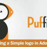 How to Create a Cool and Simple Puffin logo using Adobe Illustrator