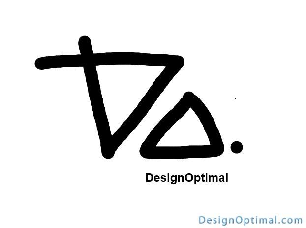 2.1 sample logo inspiration
